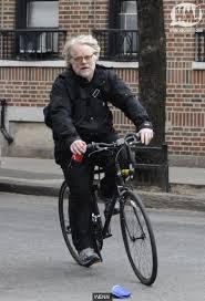 Phillip Seymour Hoffman's Death-Unnecessary yet Inevitable